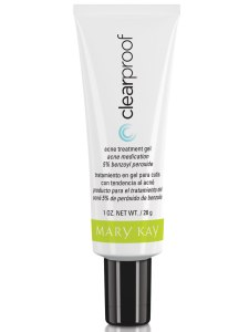 mary-kay-clear-proof-acne-treatment-gel