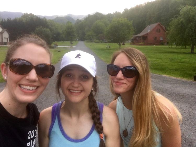 hiking 13