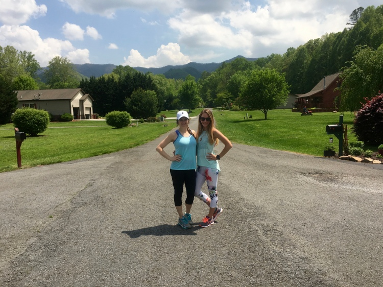hiking 15