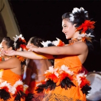 Your Guide To The Best Luau's In Hawaii