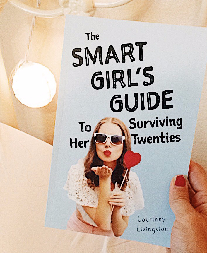 5 Fall Activities For The Twenty Something Girl by Courtney Livingston
